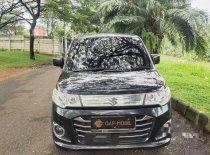 Jual Suzuki Karimun Wagon R GS 2017 termurah
