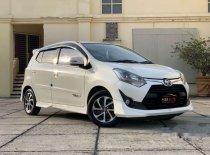 Jual Toyota Agya 2019 termurah