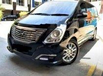 Jual Hyundai H-1 2016 kualitas bagus