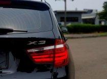 Jual BMW X3 2016 termurah