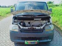 Jual Daihatsu Gran Max STD 2011