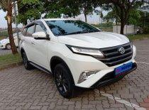 Daihatsu Terios X Deluxe 2020 SUV dijual