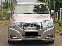 Jual Hyundai H-1 XG Next Generation 2016