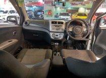 Jual Toyota Agya 2015 termurah