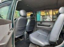 Mitsubishi Kuda GLS 2000 MPV dijual
