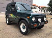 Jual Suzuki Katana GX 1997