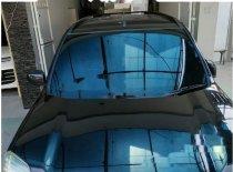 Jual Nissan X-Trail Autech kualitas bagus