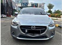 Mazda 2 Hatchback 2018 Hatchback dijual