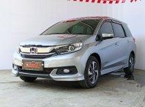 Jual Honda Mobilio 2019 termurah