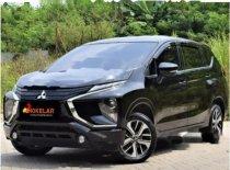 Mitsubishi Xpander EXCEED 2019 Wagon dijual