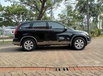 Jual Honda CR-V 2 2012