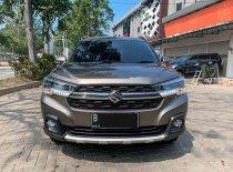 Butuh dana ingin jual Suzuki XL7 Zeta 2020