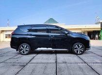 Nissan Livina VL 2020 Wagon dijual