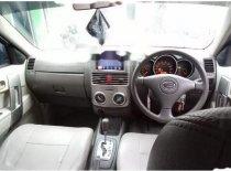 Jual Daihatsu Terios 2011 kualitas bagus