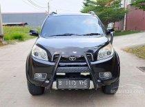 Butuh dana ingin jual Toyota Rush G 2010