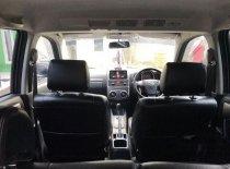 Jual Daihatsu Terios 2017, harga murah