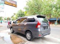 Daihatsu Xenia R STD 2015 MPV dijual