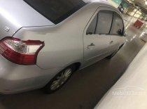 Toyota Vios G 2010 Sedan dijual