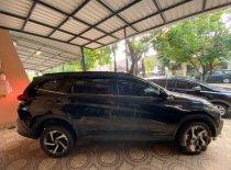 Jual Toyota Rush 2018 termurah
