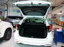Jual Honda HR-V E kualitas bagus