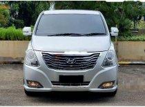 Hyundai H-1 Royale Next Generation 2015 MPV dijual
