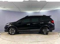Honda BR-V E 2020 SUV dijual