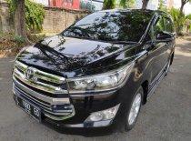 Toyota Kijang Innova G 2017 MPV dijual