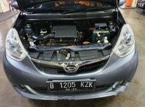 Jual Daihatsu Sirion D FMC DELUXE kualitas bagus