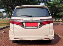 Butuh dana ingin jual Honda Odyssey Prestige 2.4 2014