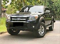 Butuh dana ingin jual Ford Ranger XLT 2011