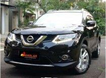 Jual Nissan X-Trail Autech 2016