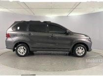 Jual Daihatsu Xenia 2020, harga murah
