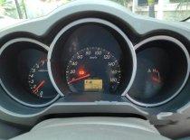Butuh dana ingin jual Daihatsu Terios TX ADVENTURE 2011