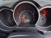 Butuh dana ingin jual Daihatsu Terios ADVENTURE R 2016