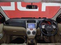 Daihatsu Xenia R 2015 MPV dijual