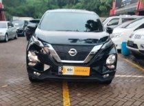 Jual Nissan Livina 2019 termurah