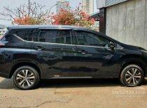 Butuh dana ingin jual Nissan Livina VE 2019