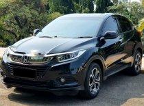 Butuh dana ingin jual Honda HR-V E 2019
