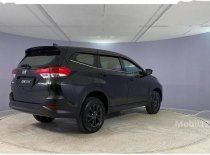 Daihatsu Terios X 2019 SUV dijual