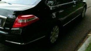 Nissan Teana 2.5 XV 2009