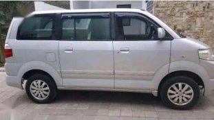 Jual Suzuki APV 2013 Asli Bali Mulus