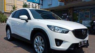 Mazda CX-5 Grand Touring 2014 SUV