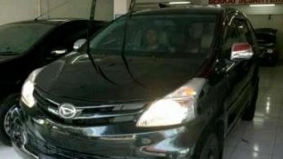 Daihatsu Xenia X 2015