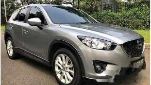 Mazda CX-5 Sport 2013 SUV