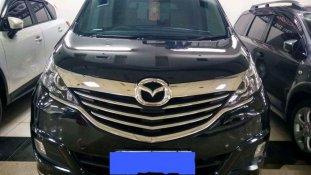 Mazda Biante 2.0 SKYACTIV A/T 2014 MPV