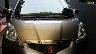 Honda Jazz RS 2009 Hatchback AT