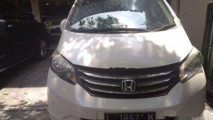 Honda Freed 1.5 2011 MPV