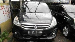 Suzuki Ertiga GL 2016 MPV AT