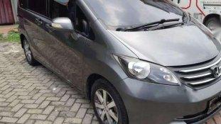 Honda Freed PSD AT Tahun 2011 Automatic