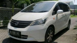 Honda Freed S 2011